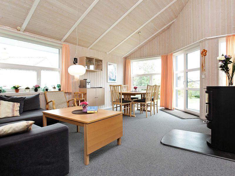 62282-Ferienhaus-4-Otterndorf-800x600-1