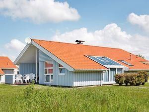 Ferienhaus für 12 Personen (135 m²) ab 184 € in Otterndorf