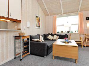 62282-Ferienhaus-4-Otterndorf-300x225-2