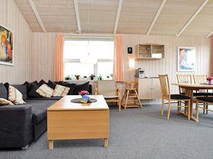 62282-Ferienhaus-4-Otterndorf-300x225-3