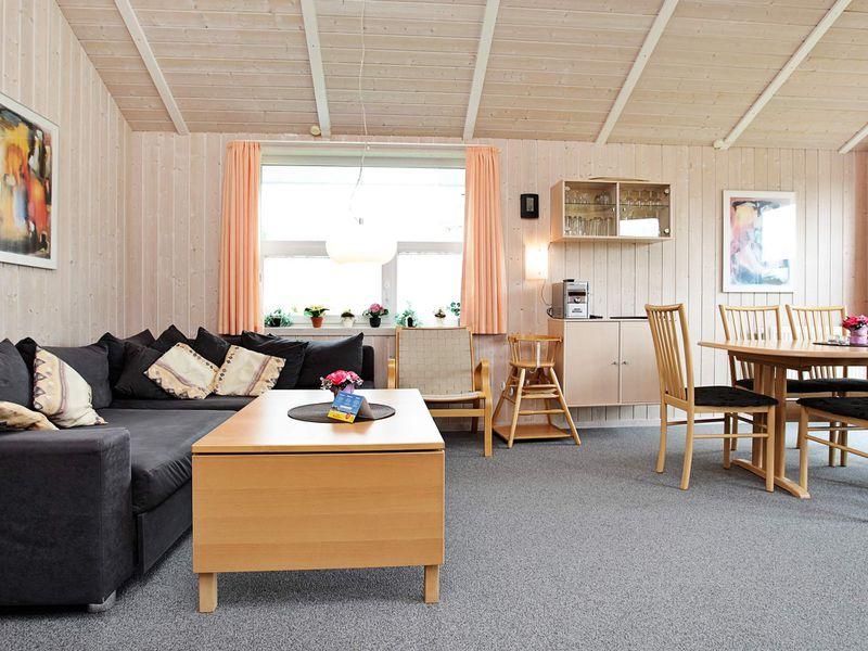 62282-Ferienhaus-4-Otterndorf-800x600-3