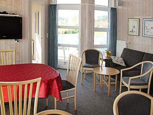 1779502-Ferienhaus-12-Otterndorf-300x225-2