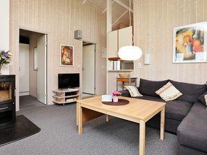 62282-Ferienhaus-4-Otterndorf-300x225-4