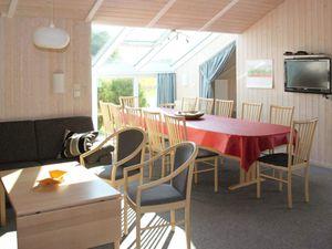 1779502-Ferienhaus-12-Otterndorf-300x225-3
