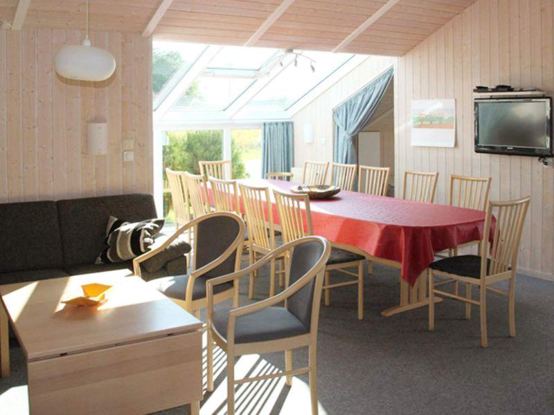 1779502-Ferienhaus-12-Otterndorf-800x600-3