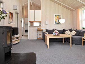 62282-Ferienhaus-4-Otterndorf-300x225-5