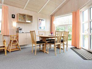 62282-Ferienhaus-4-Otterndorf-300x225-6