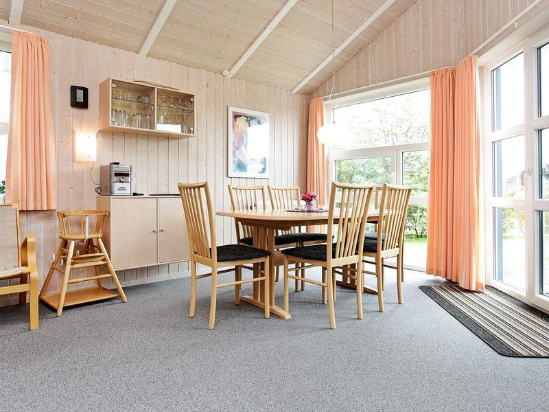 62282-Ferienhaus-4-Otterndorf-800x600-6