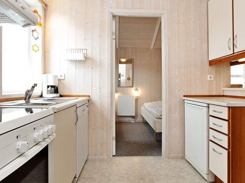 62282-Ferienhaus-4-Otterndorf-800x600-7