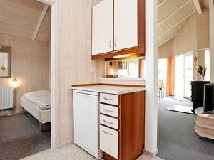62282-Ferienhaus-4-Otterndorf-300x225-8