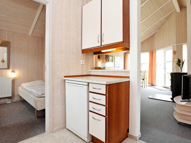 62282-Ferienhaus-4-Otterndorf-800x600-8