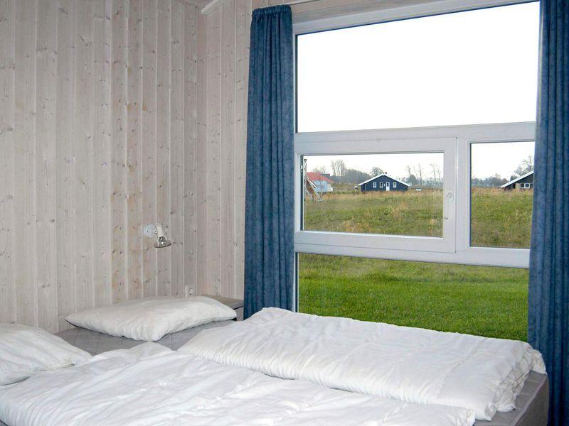 1779502-Ferienhaus-12-Otterndorf-800x600-6