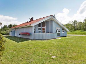 1779502-Ferienhaus-12-Otterndorf-300x225-7