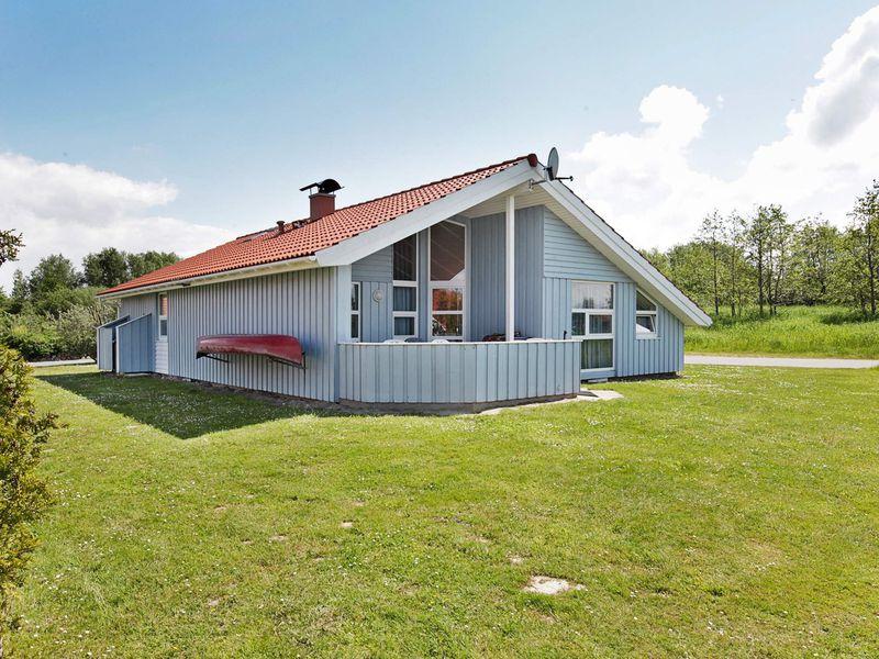 1779502-Ferienhaus-12-Otterndorf-800x600-7