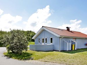 1779502-Ferienhaus-12-Otterndorf-300x225-9