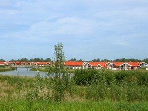 1779502-Ferienhaus-12-Otterndorf-300x225-10