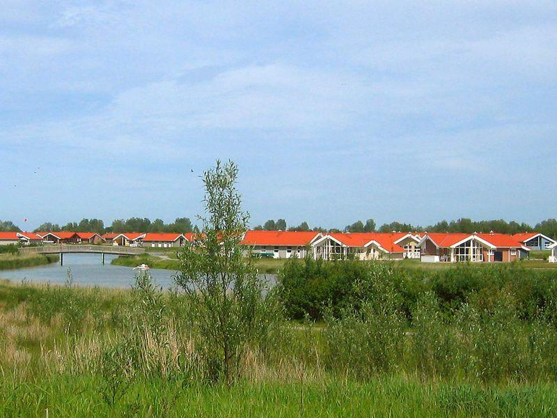 1779502-Ferienhaus-12-Otterndorf-800x600-10
