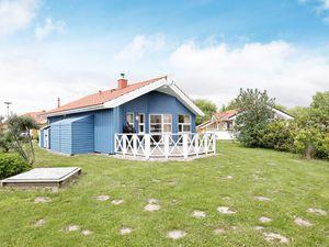 62282-Ferienhaus-4-Otterndorf-300x225-14