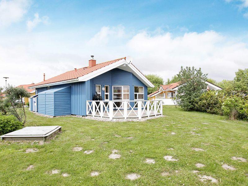 62282-Ferienhaus-4-Otterndorf-800x600-14