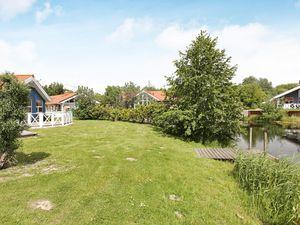 62282-Ferienhaus-4-Otterndorf-300x225-16
