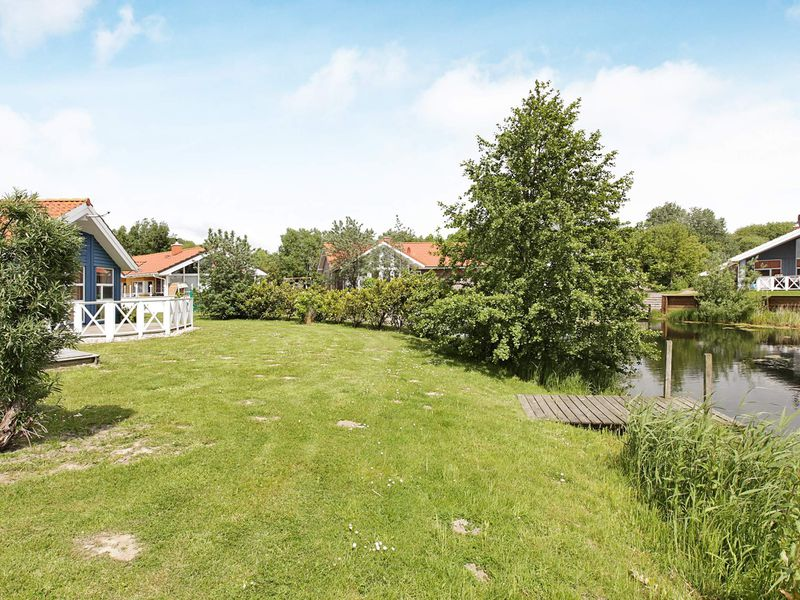 62282-Ferienhaus-4-Otterndorf-800x600-16