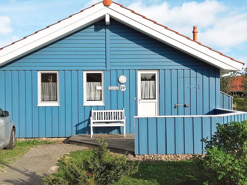 62282-Ferienhaus-4-Otterndorf-800x600-17