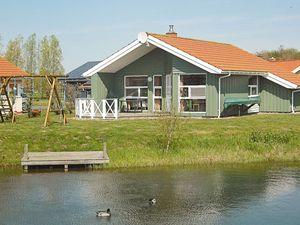 Ferienhaus für 6 Personen (86 m²) ab 138 € in Otterndorf