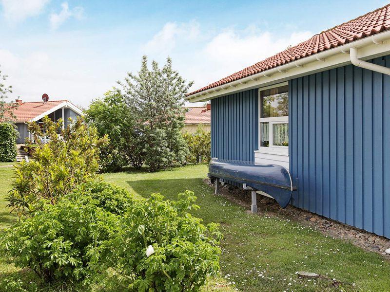 62282-Ferienhaus-4-Otterndorf-800x600-18