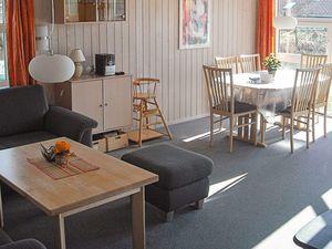 62283-Ferienhaus-6-Otterndorf-300x225-1