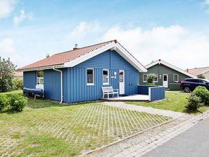 62282-Ferienhaus-4-Otterndorf-300x225-19