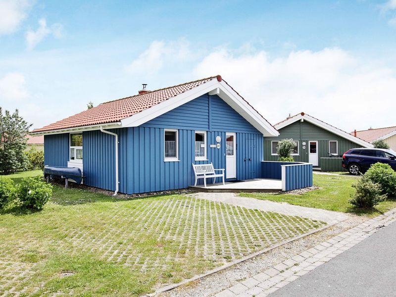 62282-Ferienhaus-4-Otterndorf-800x600-19