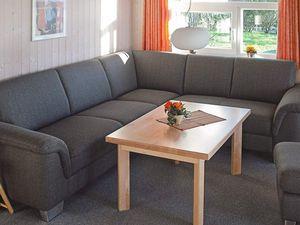 62283-Ferienhaus-6-Otterndorf-300x225-2