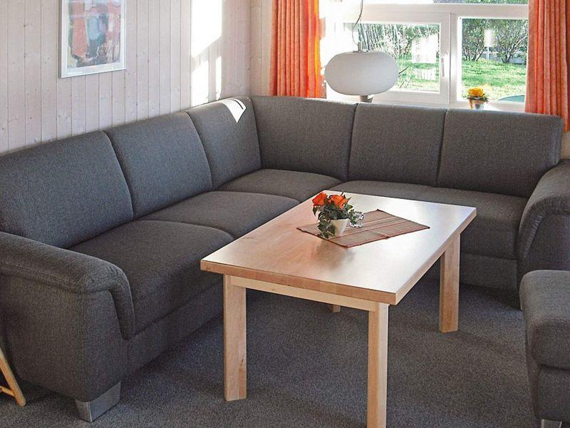 62283-Ferienhaus-6-Otterndorf-800x600-2