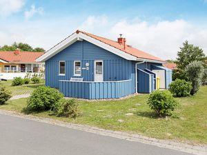62282-Ferienhaus-4-Otterndorf-300x225-20