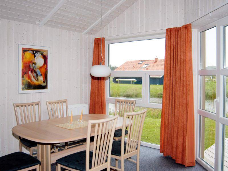 62283-Ferienhaus-6-Otterndorf-800x600-3