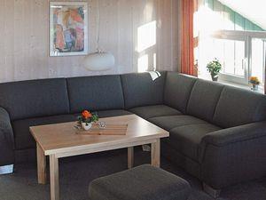 62283-Ferienhaus-6-Otterndorf-300x225-4