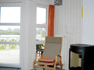 62283-Ferienhaus-6-Otterndorf-300x225-5