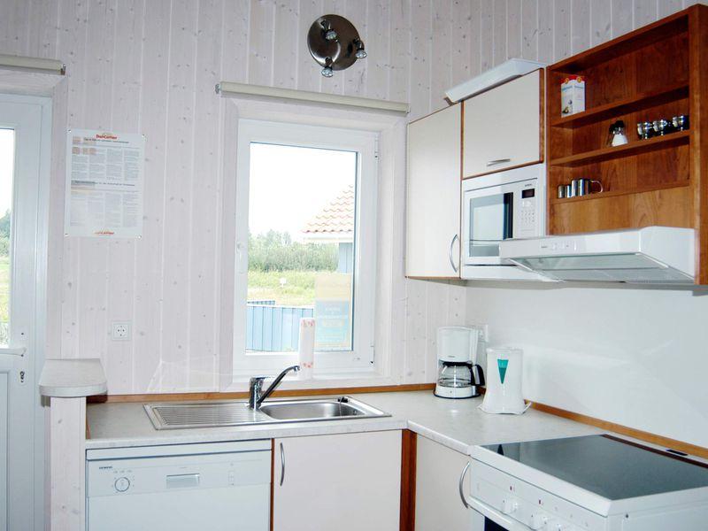 62283-Ferienhaus-6-Otterndorf-800x600-6