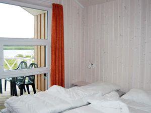62283-Ferienhaus-6-Otterndorf-300x225-7