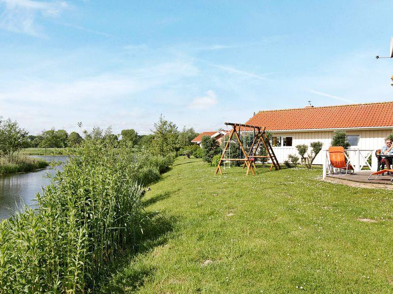 62283-Ferienhaus-6-Otterndorf-800x600-12