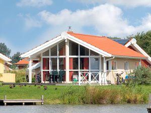 Ferienhaus für 6 Personen (83 m²) ab 91 € in Otterndorf