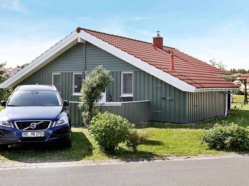 62283-Ferienhaus-6-Otterndorf-800x600-13