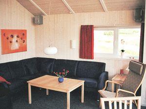 62280-Ferienhaus-6-Otterndorf-300x225-1