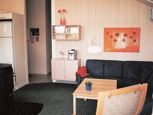 62280-Ferienhaus-6-Otterndorf-300x225-2