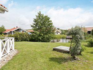 62282-Ferienhaus-4-Otterndorf-300x225-26