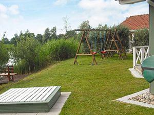 62283-Ferienhaus-6-Otterndorf-300x225-15
