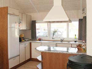 62280-Ferienhaus-6-Otterndorf-300x225-3