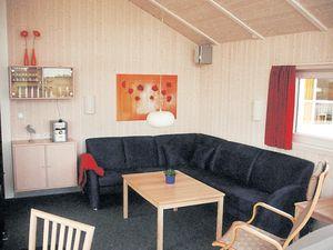 62280-Ferienhaus-6-Otterndorf-300x225-4