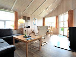 62300-Ferienhaus-6-Otterndorf-300x225-1