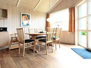 62300-Ferienhaus-6-Otterndorf-300x225-2